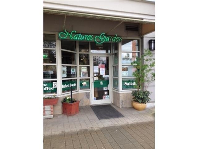 Main Photo: 8968 UNIVERSITY HIGH ST in BURNABY: Simon Fraser Univer. Home for sale (Burnaby North)  : MLS®# V4040235