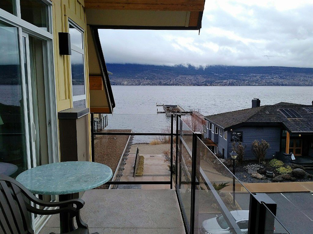 Main Photo: 361 13011 South Lakeshore Drive in Summerland: Lower Town Recreational for sale : MLS®# 165979