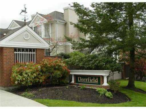 Main Photo: 56 7501 Cumberland in Deerfield: Home for sale