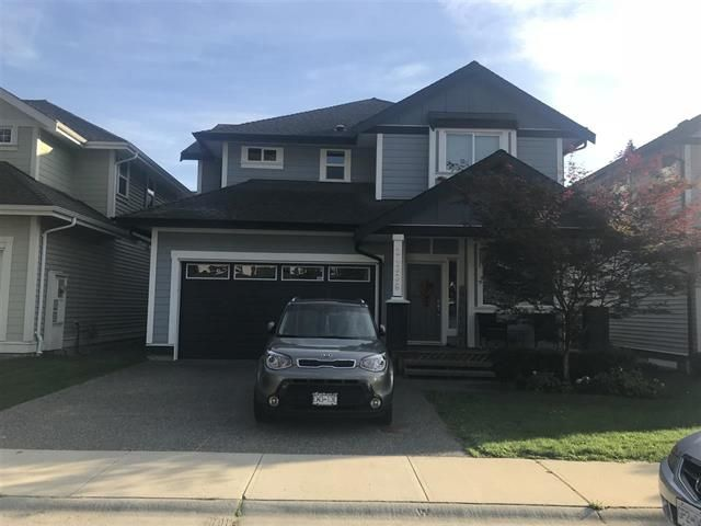 Main Photo: 24336 104A AVENUE in Maple Ridge: Albion House for sale : MLS®# R2321717