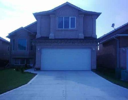 Main Photo: 144 Novara: Residential for sale (Amber Trails)  : MLS®# 2608798