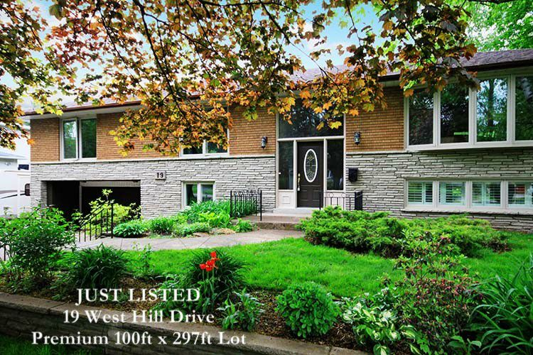 Main Photo: Toronto E10 in West Hill: Freehold for sale (Toronto E10)