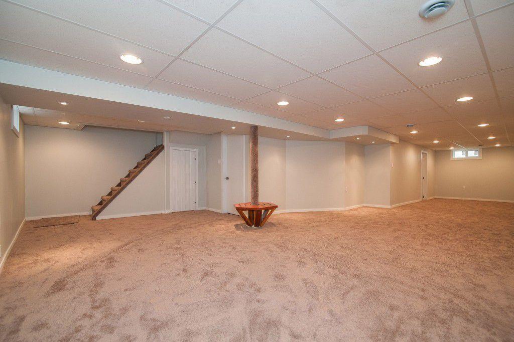 Photo 17: Photos: 857 Borebank Street in Winnipeg: Single Family Detached for sale : MLS®# 1424441