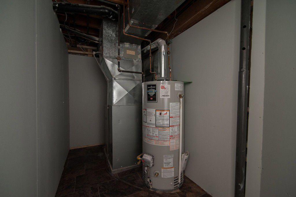 Photo 21: Photos: 857 Borebank Street in Winnipeg: Single Family Detached for sale : MLS®# 1424441