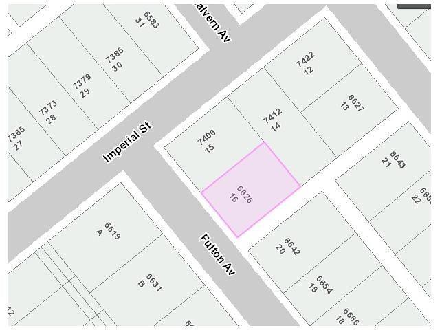 Main Photo: 6626 FULTON AV in Burnaby: Highgate House for sale (Burnaby South)  : MLS®# V1132784