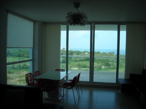 Ocean II - Playa Blanca Resort - Ocean 2