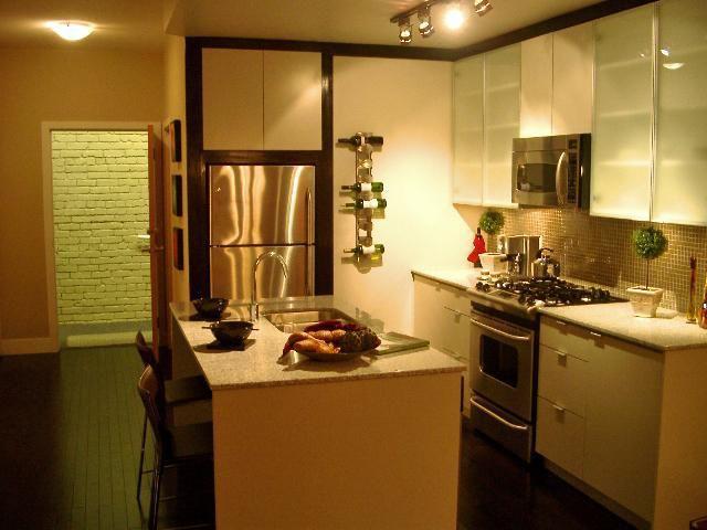 Main Photo: 510 298 E 11 Ave in Sophia: Home for sale