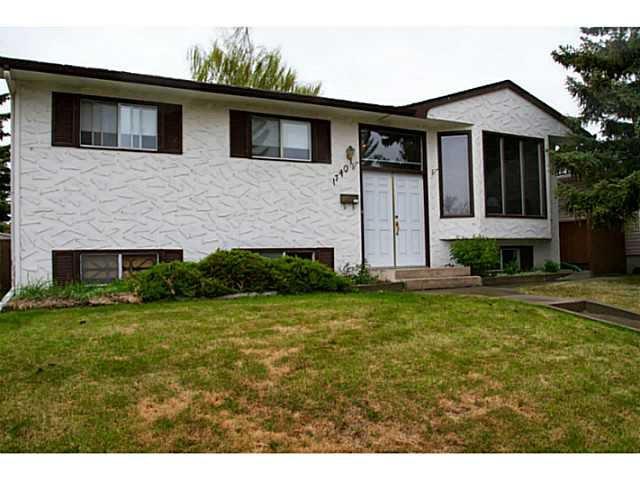 Sold Property in Braeside, Okotoks