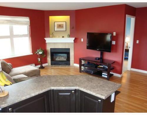 Main Photo: 215 1519 GRANT Ave in The Beacon: Glenwood PQ Home for sale ()  : MLS®# V810118