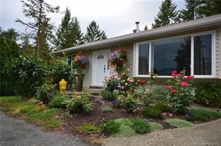Main Photo: 3080 Highland Park Terrace in Armstrong: Armstrong/ Spall House for sale (North Okanagan)  : MLS®# 10121979