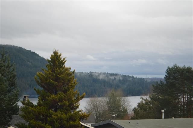 Main Photo: 465 Felton Rd in North Vancouver: Windsor Park NV House for sale : MLS®# R2026276