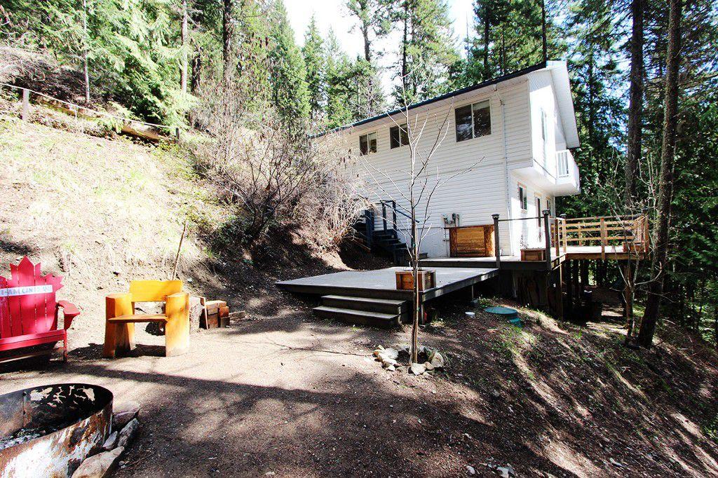 2373 Vickers Trail