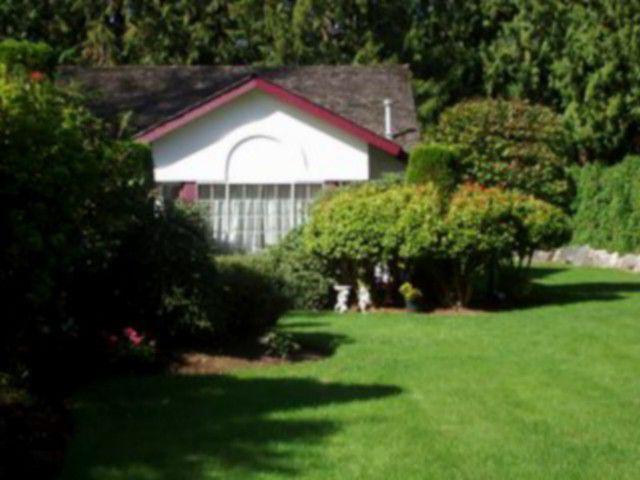 "Photo 15: Photos: 10 23100 129TH Avenue in Maple Ridge: East Central House for sale in ""CEDAR RIDGE ESTATES"" : MLS®# V1078571"
