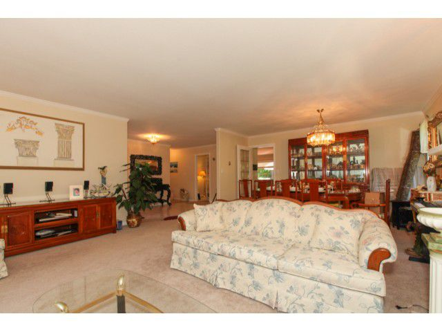 "Photo 4: Photos: 10 23100 129TH Avenue in Maple Ridge: East Central House for sale in ""CEDAR RIDGE ESTATES"" : MLS®# V1078571"