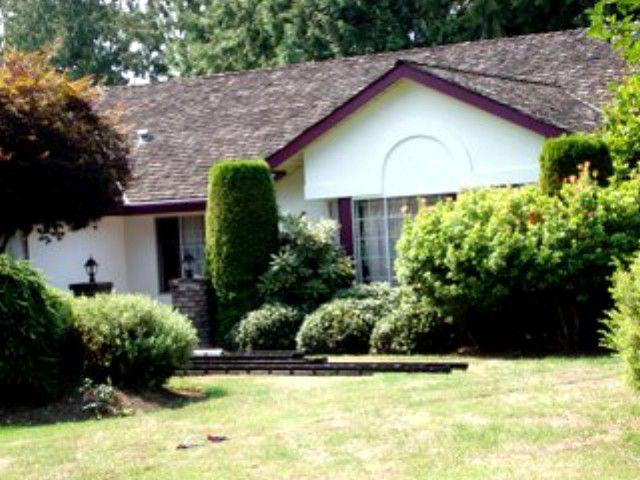 "Photo 16: Photos: 10 23100 129TH Avenue in Maple Ridge: East Central House for sale in ""CEDAR RIDGE ESTATES"" : MLS®# V1078571"