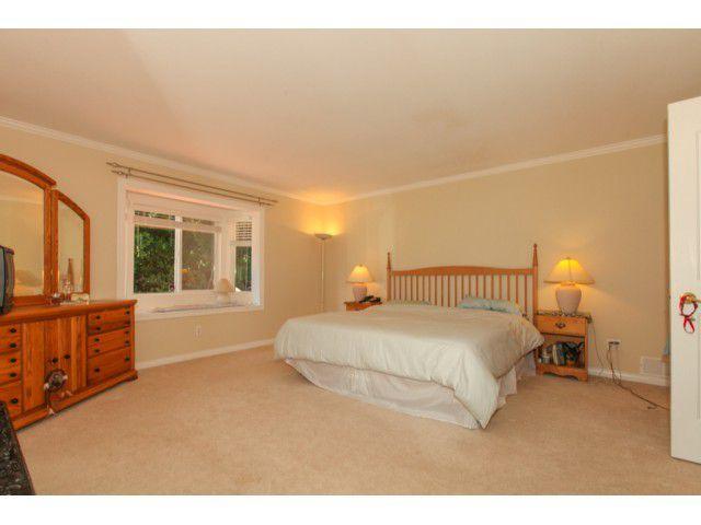 "Photo 11: Photos: 10 23100 129TH Avenue in Maple Ridge: East Central House for sale in ""CEDAR RIDGE ESTATES"" : MLS®# V1078571"