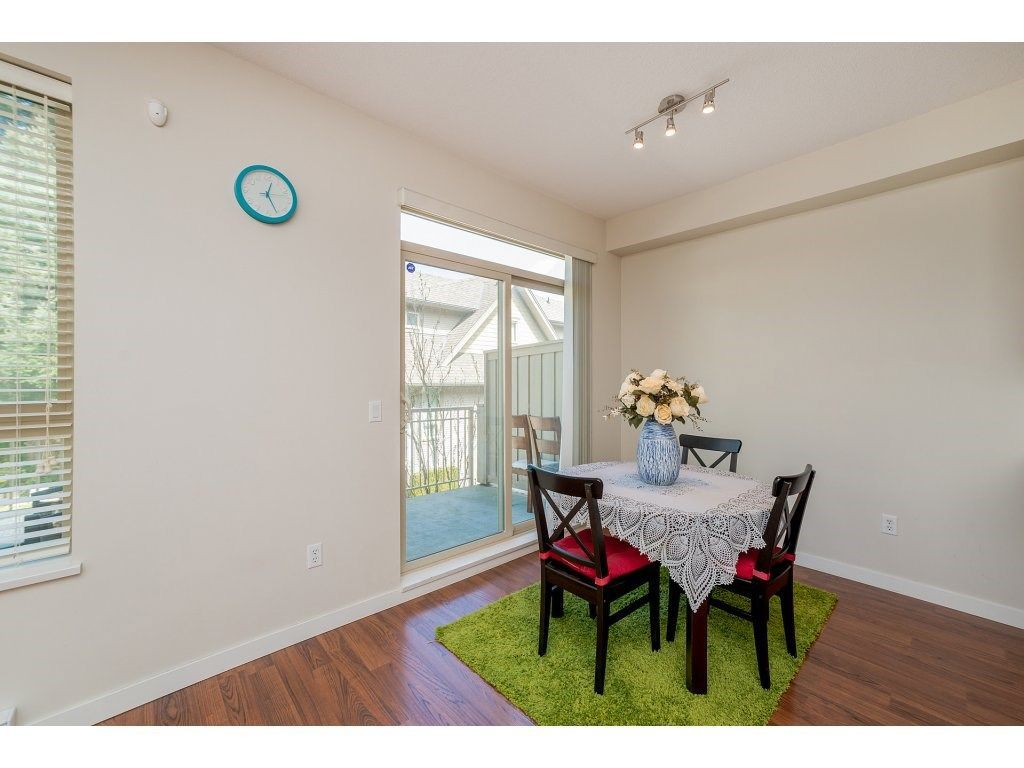 Photo 9: Photos: 26 2738 158 STREET in Surrey: Grandview Surrey Townhouse for sale (South Surrey White Rock)  : MLS®# R2258929