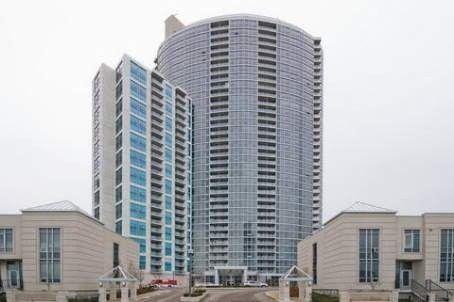 Main Photo: 08 83 Borough Drive in Toronto: Bendale Condo for sale (Toronto E09)  : MLS®# E2976475