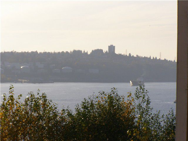 Main Photo: # 319 3629 DEERCREST DR in North Vancouver: Roche Point Condo for sale : MLS®# V1127871