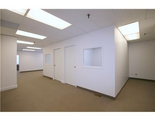 Photo 2: Photos: 1480 Michael St in Ottawa: Eastway Gardens/Industrial Park Office for lease : MLS®# 1006732