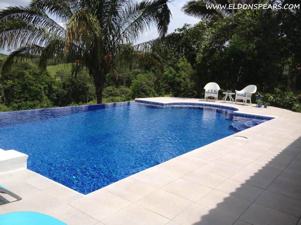 House near La Chorrera for sale
