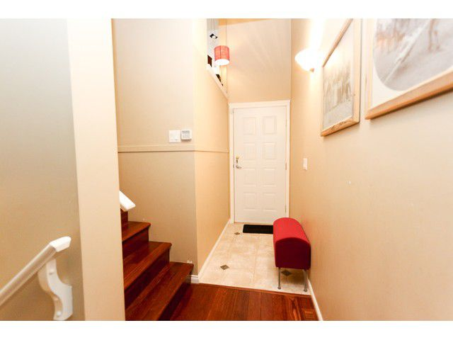 Photo 2: Photos: # 13 2588 152ND ST in Surrey: King George Corridor Condo for sale (South Surrey White Rock)  : MLS®# F1438880