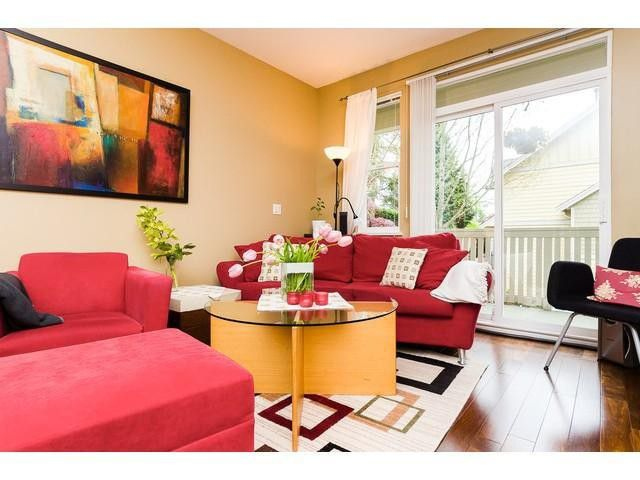 Photo 7: Photos: # 13 2588 152ND ST in Surrey: King George Corridor Condo for sale (South Surrey White Rock)  : MLS®# F1438880