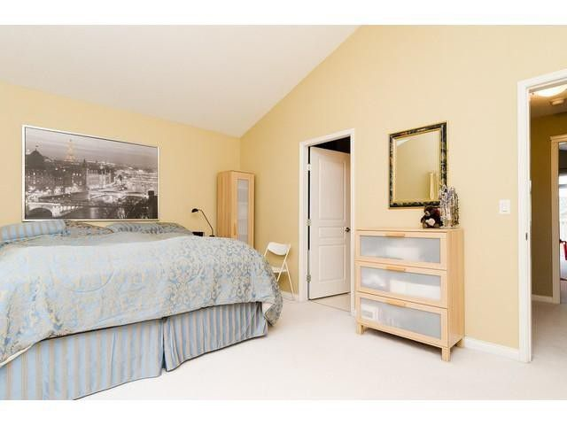 Photo 18: Photos: # 13 2588 152ND ST in Surrey: King George Corridor Condo for sale (South Surrey White Rock)  : MLS®# F1438880