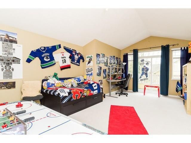 Photo 15: Photos: # 13 2588 152ND ST in Surrey: King George Corridor Condo for sale (South Surrey White Rock)  : MLS®# F1438880