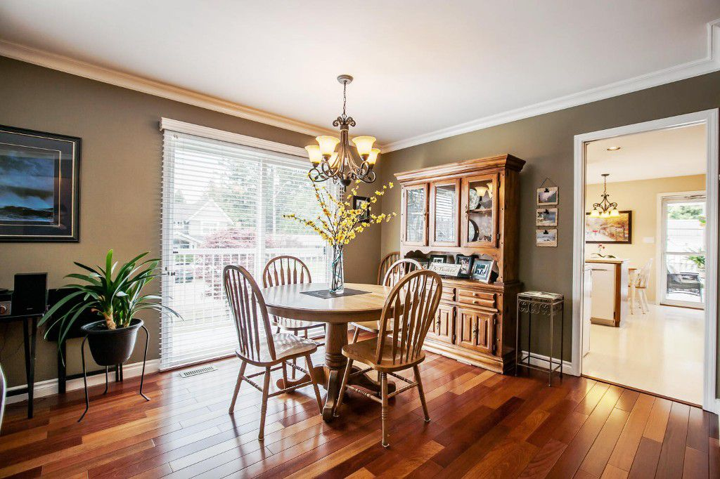 Photo 24: Photos: 4156 207A Street in Langley: Brookswood House for sale