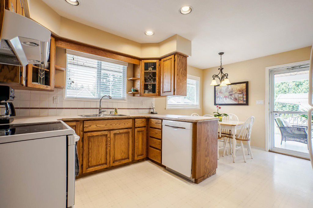 Photo 32: Photos: 4156 207A Street in Langley: Brookswood House for sale