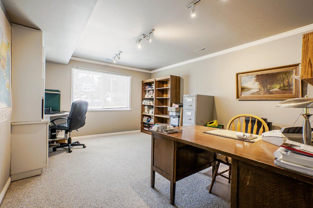 Photo 14: Photos: 4156 207A Street in Langley: Brookswood House for sale