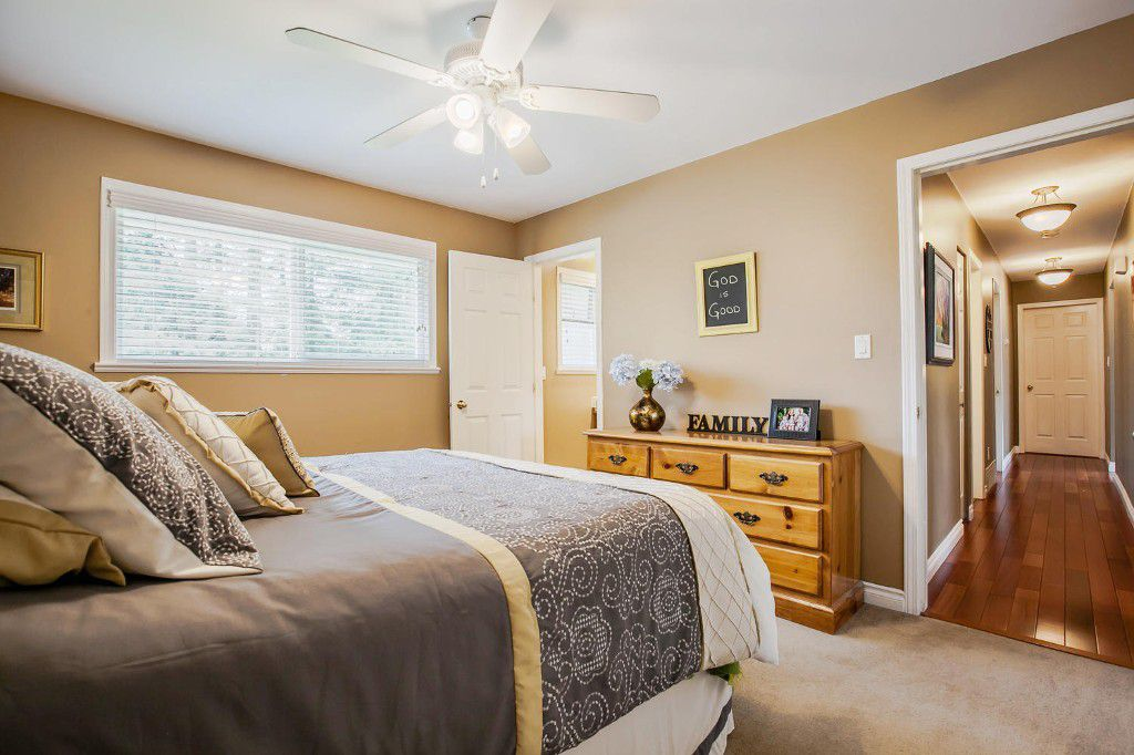 Photo 38: Photos: 4156 207A Street in Langley: Brookswood House for sale