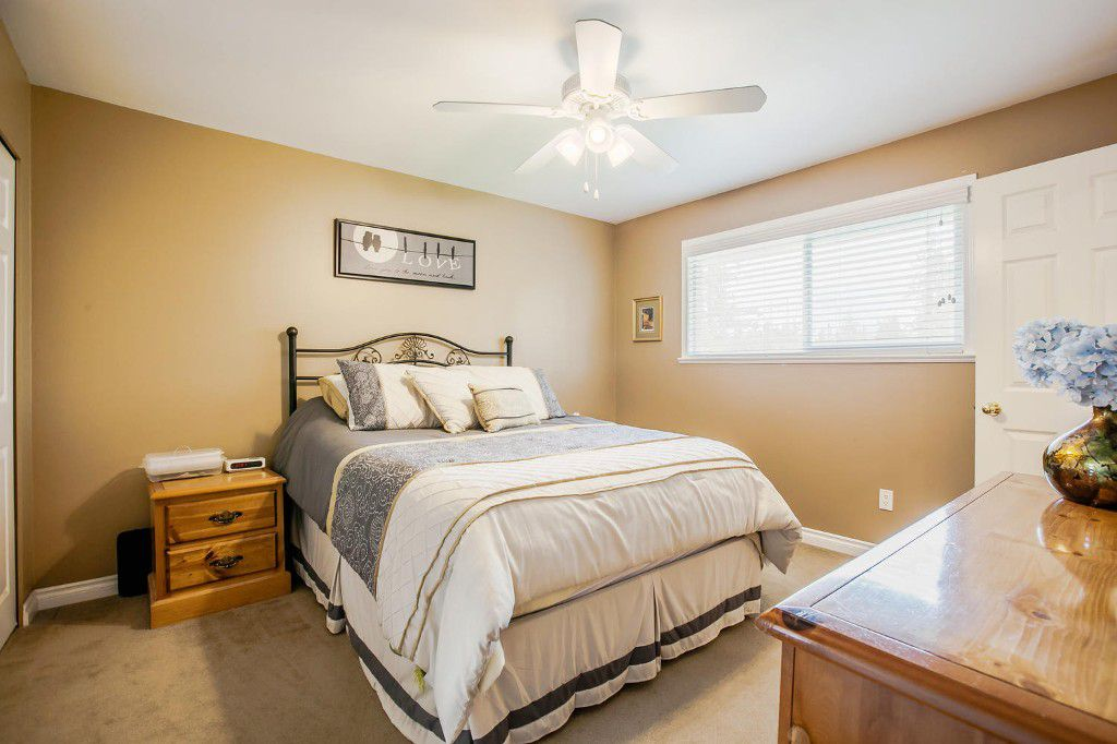 Photo 35: Photos: 4156 207A Street in Langley: Brookswood House for sale