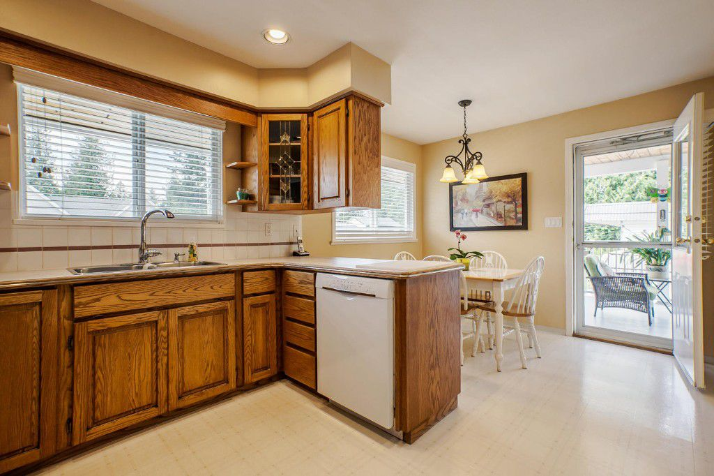 Photo 31: Photos: 4156 207A Street in Langley: Brookswood House for sale