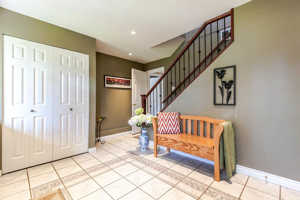 Photo 6: Photos: 4156 207A Street in Langley: Brookswood House for sale