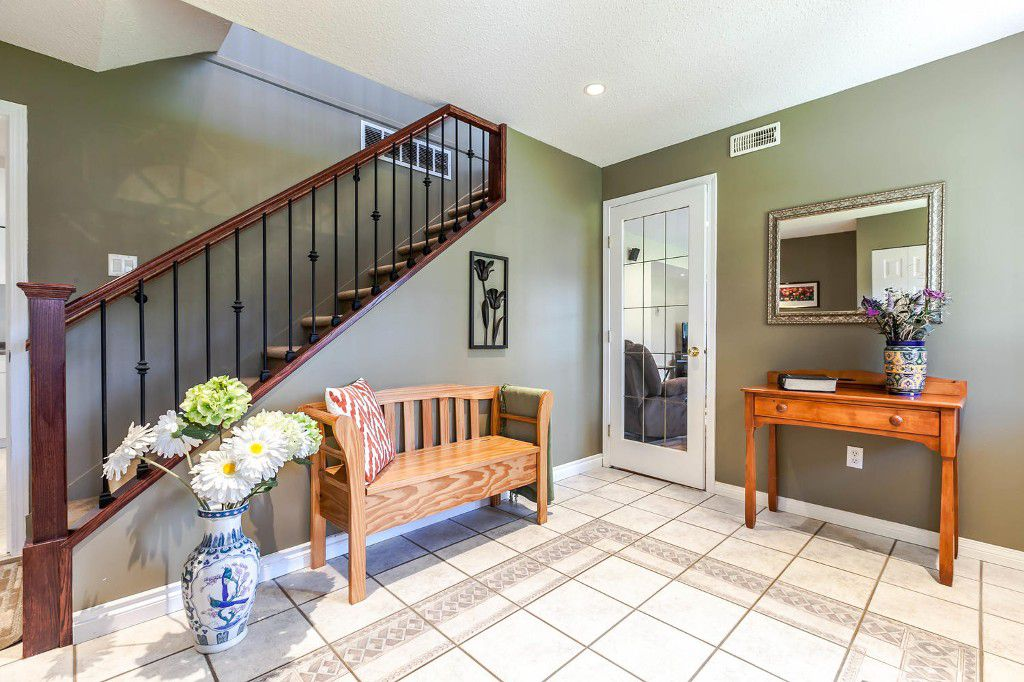 Photo 7: Photos: 4156 207A Street in Langley: Brookswood House for sale