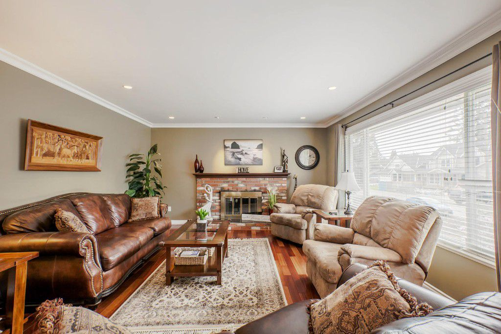 Photo 18: Photos: 4156 207A Street in Langley: Brookswood House for sale