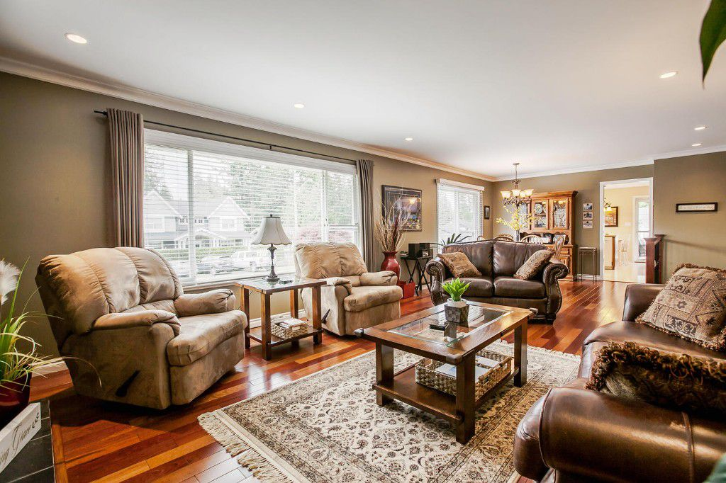 Photo 19: Photos: 4156 207A Street in Langley: Brookswood House for sale