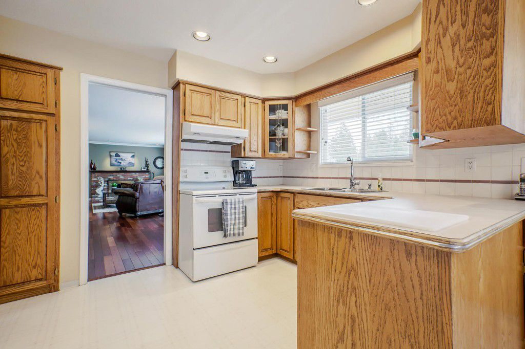 Photo 33: Photos: 4156 207A Street in Langley: Brookswood House for sale