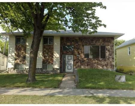 Main Photo: 1053 ABERDEEN AVE.: Residential for sale (North End)  : MLS®# 2814080