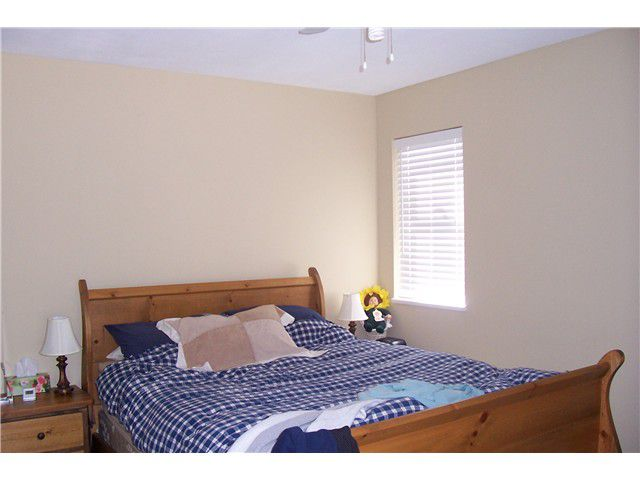 Photo 12: Photos: 6751 BAKER RD in Delta: Sunshine Hills Woods House for sale (N. Delta)  : MLS®# F1400744