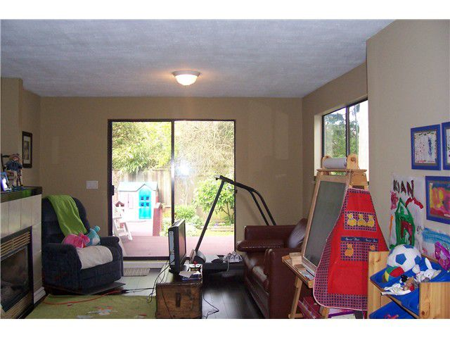 Photo 5: Photos: 6751 BAKER RD in Delta: Sunshine Hills Woods House for sale (N. Delta)  : MLS®# F1400744
