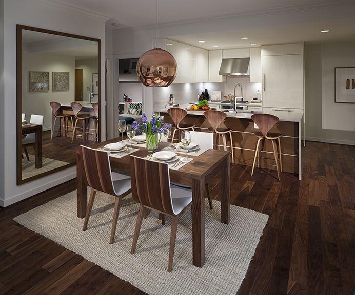 Main Photo: 203 6033 gray Avenue in vancouver: ubc Condo for sale : MLS®# new development