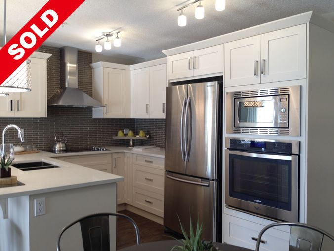 Main Photo: 4109 450 Sage Valley Drive NW in calgary: Sage Hill Condo for sale (Calgary)