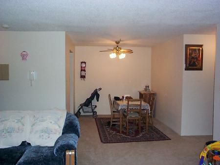 Main Photo: #327-11806-88th Ave: House for sale (Annieville)