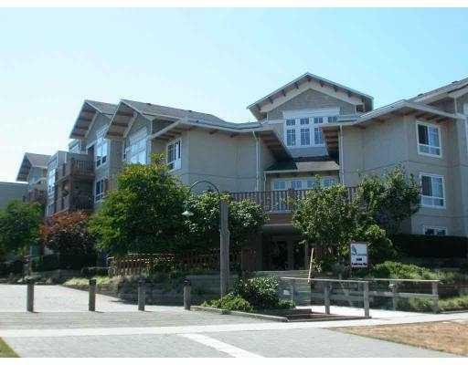 Main Photo: 238 5600 ANDREWS RD in Richmond: Steveston South Condo for sale : MLS®# V549590
