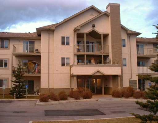 Main Photo:  in CALGARY: Harvest Hills Condo for sale (Calgary)  : MLS®# C3205711