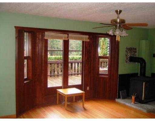Photo 4: Photos: 3037 GRAUMAN RD in Roberts_Creek: Roberts Creek House for sale (Sunshine Coast)  : MLS®# V563085