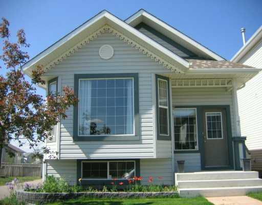 Main Photo:  in CALGARY: Citadel Residential Detached Single Family for sale (Calgary)  : MLS®# C3215364